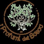 Profumi del bosco-l'esperienza e la passione trasformati in sapone